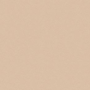 Feuille de stratifié HPL sans Overlay ép.0.8mm larg.1,30m long.3,05m décor Macchiato finition Velours bois poncé - Gedimat.fr