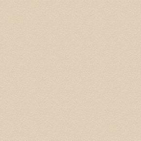 Panneau de Particule Surfacé Mélaminé (PPSM) ép.19mm larg.2,07m long.2,80m Capuccino finition Velours Bois poncé - Gedimat.fr