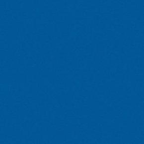 Panneau de Particule Surfacé Mélaminé (PPSM) ép.8mm larg.2,07m long.2,80m Ameland finition Velours Bois poncé - Gedimat.fr