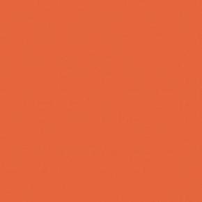 Panneau de Particule Surfacé Mélaminé (PPSM) ép.8mm larg.2,07m long.2,80m Orange finition Velours Bois poncé - Gedimat.fr