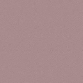 Panneau de Particule Surfacé Mélaminé (PPSM) ép.8mm larg.2,07m long.2,80m Nefle finition Velours Bois poncé - Gedimat.fr