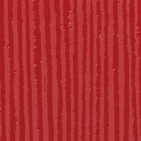 Panneau de Particule Surfacé Mélaminé (PPSM) ép.19mm larg.2,07m long.2,80m Airelle finition Strié Contrasté - Gedimat.fr