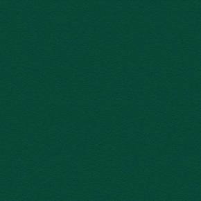 Panneau de Particule Surfacé Mélaminé (PPSM) ép.19mm larg.2,07m long.2,80m Feijoa finition Velours Bois poncé - Gedimat.fr