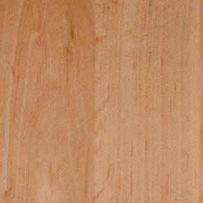 panneau de particule surfac m lamin ppsm larg 2 07m long 2 80m aulne rubra finition. Black Bedroom Furniture Sets. Home Design Ideas