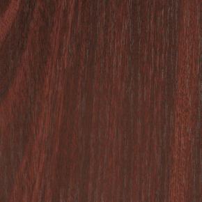 Feuille de stratifié HPL avec Overlay ép.0.8mm larg.1,30m long.3,05m décor Acajou finition Légère Structure Bois - Gedimat.fr