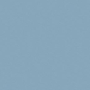 Bande de chant mélaminé pré-encollé ép.4mm larg.23mm long.100m Adria - Gedimat.fr
