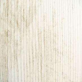 Tablette mélaminée ép.18mm larg.40cm long.1,20m Fossil finition Mat - Gedimat.fr