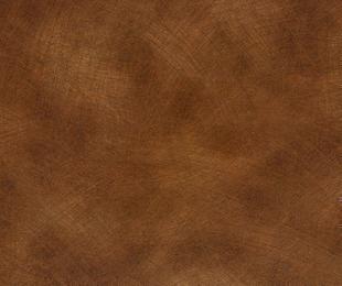 Feuille de stratifié HPL sans Overlay pour plan de travail ép.0.8mm larg.1,30m long.3,05m décor Londre finition Velours bois poncé - Gedimat.fr