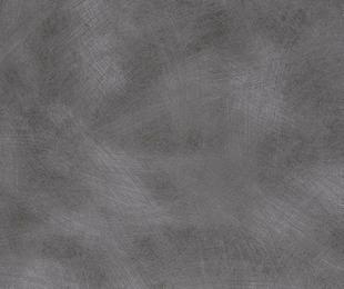 Feuille de stratifié HPL sans Overlay pour plan de travail ép.0.8mm larg.1,30m long.3,05m décor Melbourne finition Velours bois poncé - Gedimat.fr