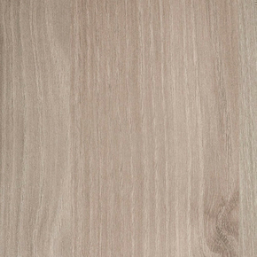 Tablette mélaminée ép.18mm larg.30cm long.2,50m Chêne Oakland finition Mat - Gedimat.fr