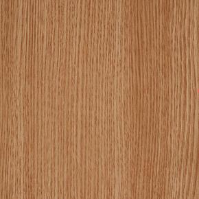 Panneau de Particule Surfacé Mélaminé (PPSM) ép.8mm larg.2,07m long.2,80m Chêne d'Arménie finition Légère structure bois - Gedimat.fr