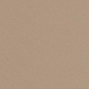 Panneau de Particule Surfacé Mélaminé (PPSM) ép.19mm larg.2,07m long.2,80m Laser finition Perlé - Gedimat.fr
