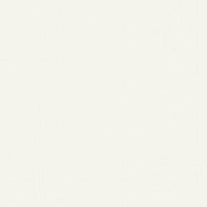 Bande de chant ABS ép.1mm larg.23mm long.25m Blanc Yukon Satiné Mat - Gedimat.fr