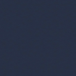 Feuille de stratifié HPL sans Overlay ép.0.8mm larg.1,30m long.3,05m décor Abyss finition Velours bois poncé - Gedimat.fr