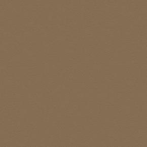 Panneau de Particule Surfacé Mélaminé (PPSM) ép.19mm larg.2,07m long.2,80m Mokka finition Velours Bois poncé - Gedimat.fr