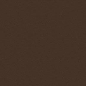 Panneau de Particule Surfacé Mélaminé (PPSM) ép.19mm larg.2,07m long.2,80m Intenso finition Velours Bois poncé - Gedimat.fr