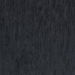 Panneau de Particule Surfacé Mélaminé (PPSM) ép.19mm larg.2,07m long.2,80m Noir finition Mat structuré bois - Gedimat.fr