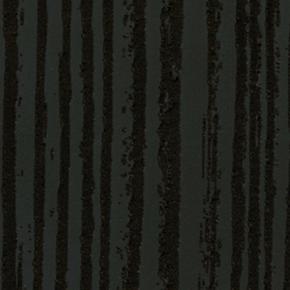 Feuille de stratifié HPL avec Overlay ép.0.8mm larg.1,30m long.3,05m décor Noir finition Strié contrasté - Gedimat.fr