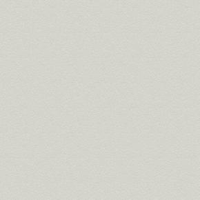 Panneau de Particule Surfacé Mélaminé (PPSM) ép.8mm larg.2,07m long.2,80m Grimsey finition Velours Bois poncé - Gedimat.fr