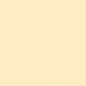 Panneau de Particule Surfacé Mélaminé (PPSM) ép.8mm larg.2,07m long.2,80m Vanille finition Velours Bois poncé - Gedimat.fr