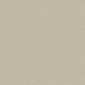 Panneau de Particule Surfacé Mélaminé (PPSM) ép.8mm larg.2,07m long.2,80m Asimine finition Velours Bois poncé - Gedimat.fr