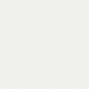 Feuille de stratifié HPL sans Overlay ép.0.8mm larg.1,30m long.3,05m décor Feroe finition Velours bois poncé - Gedimat.fr