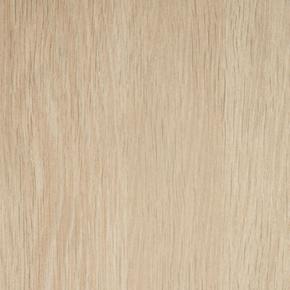 Feuille de stratifié HPL avec Overlay ép.0.8mm larg.1,30m long.3,05m décor Chêne de Hongrie finition Mat - Gedimat.fr