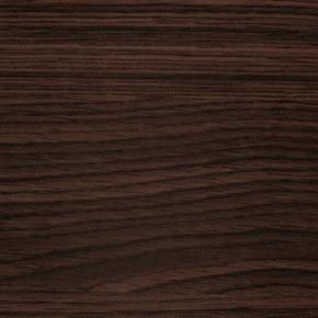 Bande de chant mélaminé pré-encollé ép.4mm larg.23mm long.100m Chêne Large Chocolat - Gedimat.fr