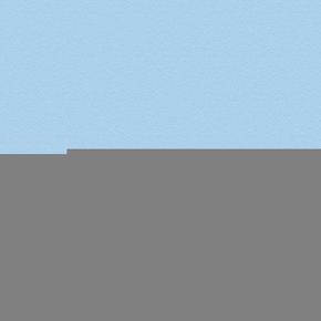 Bande de chant mélaminé non encollé ép.4mm larg.23mm long.100m Aruba - Gedimat.fr