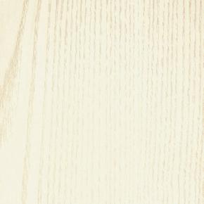 Panneau de Particule Surfacé Mélaminé (PPSM) ép.19mm larg.2,07m long.2,80m Frêne d'Amérique finition Légère structure bois - Gedimat.fr