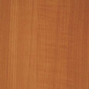 panneau de particule surfac m lamin ppsm larg 2 07m long 2 80m merisier france. Black Bedroom Furniture Sets. Home Design Ideas