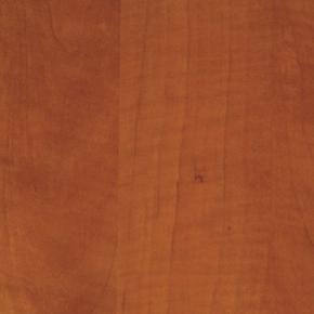Feuille de stratifié HPL avec Overlay ép.0.8mm larg.1,30m long.3,05m décor Prunier Karntern finition Velours bois poncé - Gedimat.fr