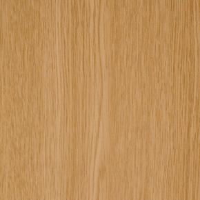 Feuille de stratifié HPL avec Overlay ép.0.8mm larg.1,30m long.3,05m décor Chêne Maryland finition Velours bois poncé - Gedimat.fr