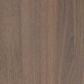 Feuille de stratifié HPL avec Overlay ép.0.8mm larg.1,30m long.3,05m décor Chêne de Lucombe finition Mat - Gedimat.fr