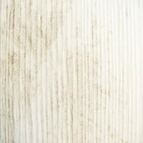 Panneau de Particule Surfacé Mélaminé (PPSM) ép.19mm larg.2,07m long.2,80m Fossil finition Strié Contrasté - Gedimat.fr