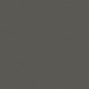 Feuille de stratifié HPL sans Overlay ép.0.8mm larg.1,30m long.3,05m décor Graphite finition Velours bois poncé - Gedimat.fr