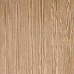 Panneau de Particule Surfacé Mélaminé (PPSM) ép.8mm larg.2,07m long.2,80m Cèdre de l'Atlas finition Velours Bois poncé - Gedimat.fr