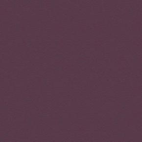 Panneau de Particule Surfacé Mélaminé (PPSM) ép.8mm larg.2,07m long.2,80m Amelanche finition Velours Bois poncé - Gedimat.fr