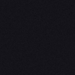 Feuille de stratifié HPL sans Overlay ép.0.8mm larg.1,30m long.3,05m décor Noir finition Perlé - Gedimat.fr