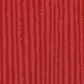 Feuille de stratifié HPL avec Overlay ép.0.8mm larg.1,30m long.3,05m décor Airelle finition Strié contrasté - Gedimat.fr