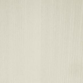 Feuille de stratifié HPL avec Overlay ép.0.8mm larg.1,30m long.3,05m décor Frêne Caucasien finition Velours bois poncé - Gedimat.fr