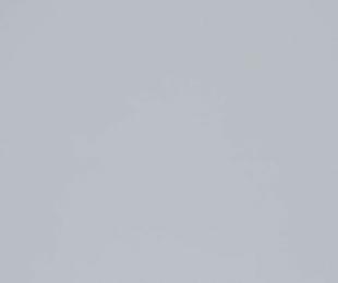 Feuille de stratifié HPL sans Overlay pour plan de travail ép.0.8mm larg.1,30m long.3,05m décor Reykjavik finition Perlé - Gedimat.fr