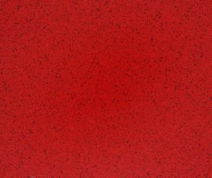 Feuille de stratifié HPL sans Overlay pour plan de travail ép.0.8mm larg.1,30m long.3,05m décor Stromboli finition Velours bois poncé - Gedimat.fr