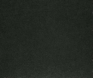 Feuille de stratifié HPL sans Overlay pour plan de travail ép.0.8mm larg.1,30m long.3,05m décor New York finition Velours bois poncé - Gedimat.fr