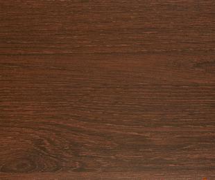 Feuille de stratifié HPL sans Overlay pour plan de travail ép.0.8mm larg.1,30m long.3,05m décor Nairobi finition Velours bois poncé - Gedimat.fr