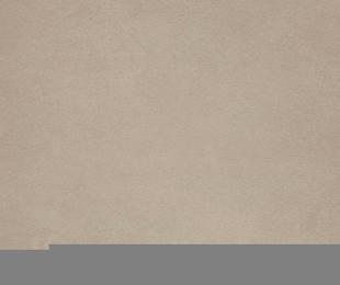 Feuille de stratifié HPL sans Overlay pour plan de travail ép.0.8mm larg.1,30m long.3,05m décor Samarkand finition Velours bois poncé - Gedimat.fr