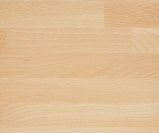 Feuille de stratifié HPL sans Overlay pour plan de travail ép.0.8mm larg.1,30m long.3,05m décor Stockholm finition Velours bois poncé - Gedimat.fr