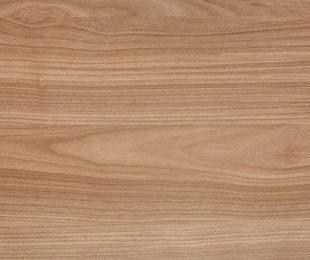 Feuille de stratifié HPL sans Overlay pour plan de travail ép.0.8mm larg.1,30m long.3,05m décor Berlin finition Velours bois poncé - Gedimat.fr