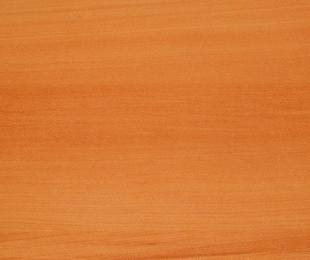Feuille de stratifié HPL sans Overlay pour plan de travail ép.0.8mm larg.1,30m long.3,05m décor Prague finition Velours bois poncé - Gedimat.fr