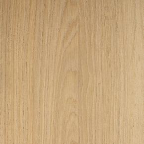 Feuille de stratifié HPL avec Overlay ép.0.8mm larg.1,30m long.3,05m décor Chêne Salina finition Mat - Gedimat.fr